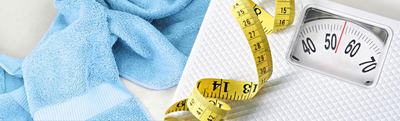 Pierderea în greutate: De ce este atât de complexă